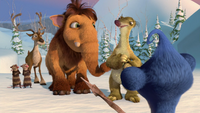 Ice.Age-A.Mammoth.Christmas.720p.HDTV.X264-DIMENSION.mkv000010