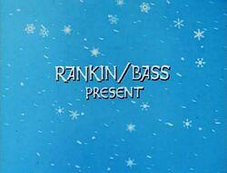 RankinBass.jpg