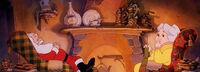 4-Chipmunks-santa