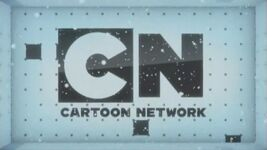 Category:Originally aired on Cartoon Network