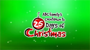 Countdown to 25 Days of Christmas logo.jpg