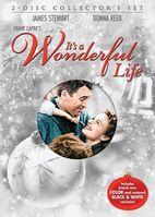 ItsAWonderfulLife DVD 2007