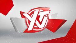 YTV Christmas logo.jpg