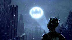 Batman-returns-end.jpg