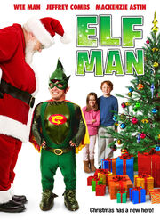 Elf-Man.jpg