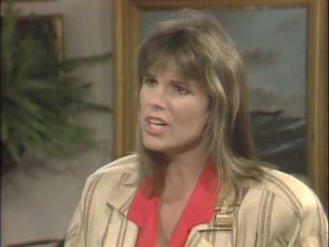 The Gift of the Magi (Kate and Allie)
