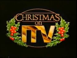 Christmas on ITV.jpg