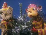 Pob's Christmas Special
