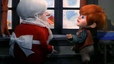 """""""The_First_Toymakers_to_the_King""""_song_from_Santa_Claus_Is_Coming_To_Town_(1970)"""