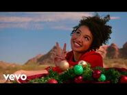 Sofia Wylie - This Christmas (HSMTM The Holiday Special - Disney+)