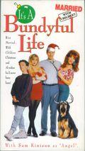 Its a Bundyful Life VHS.jpg