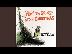 You're_A_Mean_One,_Mr._Grinch