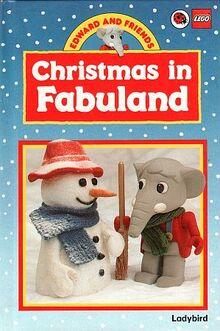 ChristmasInFabuland.jpeg