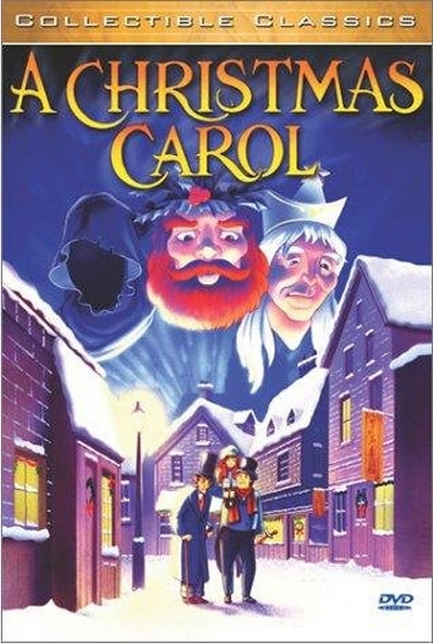 A Christmas Carol (1994)
