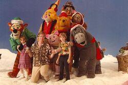 Christmas at Pooh Corner.jpg