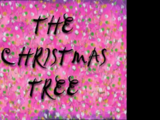 The Christmas Tree (Connie the Cow)