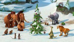 Ice Age Christmas group shot.jpg