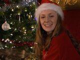 A Very Sadie Christmas