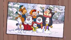 ChristmasWithTheBramleys.jpg