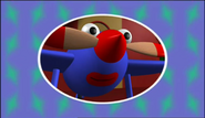 Little-blue-plane-0