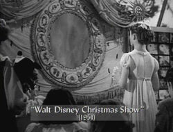 Christmas 1951.jpg
