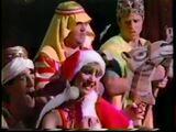 Jingle Bell Rock Bottom
