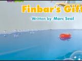 Finbar's Gift