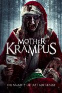 MotherKrampus
