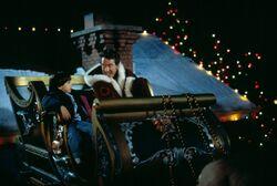 The Santa Clause 11025 Medium.jpg