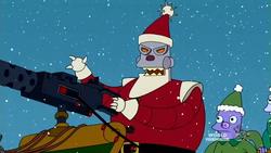 Futurama-6x13-Holiday-Val-U-Pak-Santa-Cap-06.png