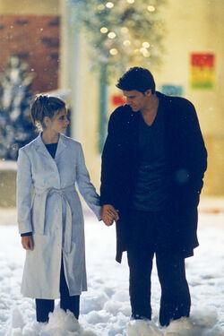 Buffy-Angel-season-3-bangel-15065732-1705-2560.jpg