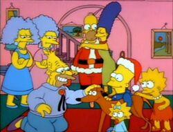 SimpsonsXmas.jpg