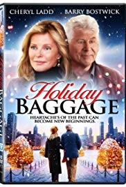 Holiday Baggage