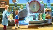 Disney XD Commercial Break Rundown- The Complete First Season