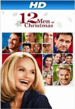 12 Men of Christmas.jpg