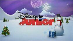Disney Junior logo.jpg