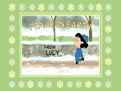 Peace on Earth from Lucy.png