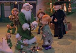 Leprechauns-christmas-gold-gifts.jpg