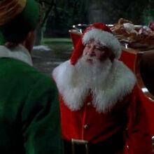 Elf 2003 Christmas Specials Wiki Fandom