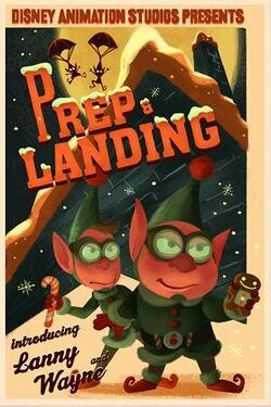 Prep and Landing poster.jpg
