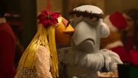 TheMuppets-S01E10-Janice&Sam-Kiss
