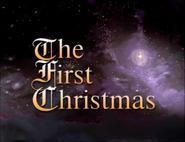 Title-FirstXmas-1998