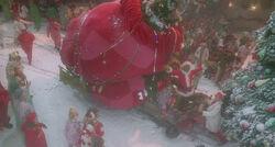 How-the-grinch-stole-christmas-2000-18.jpg