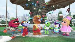 MuppetBabiesChristmas-0.jpeg