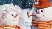 Stop-motion-animation-rudolph-and-frostys-christmas-in-july-screenshot-219982635