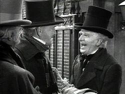 1938-xmas-happy-scrooge.jpg