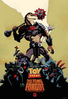 Toy-Story-That-Time-Forgot-post1