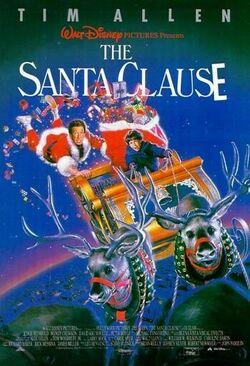 Santa clause.jpg