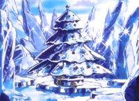 Pokemon-holiday-hi-jynx-06