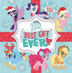 Best Gift Ever board book.jpeg